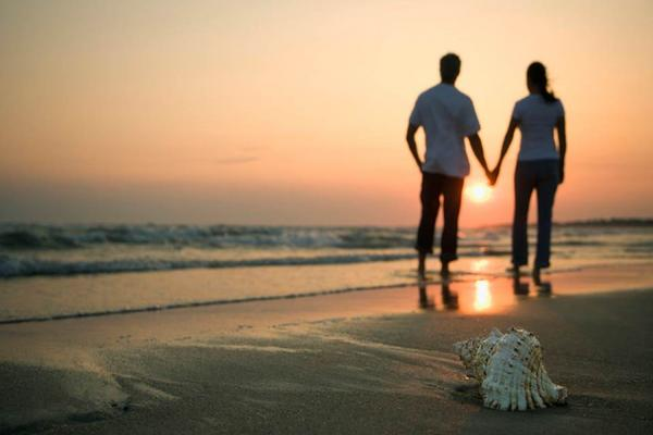 oshun para el amor