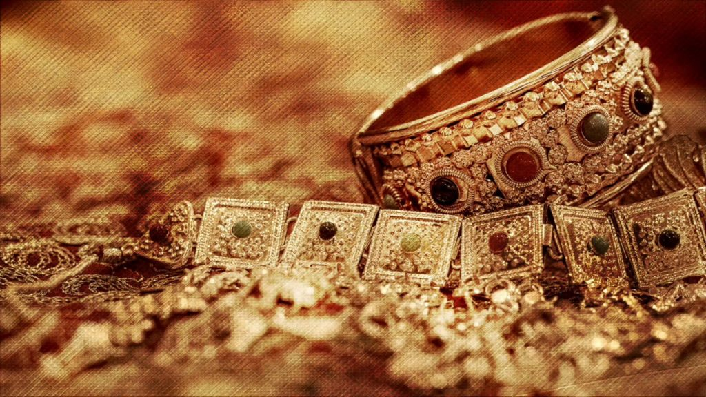 ebbo para el dinero