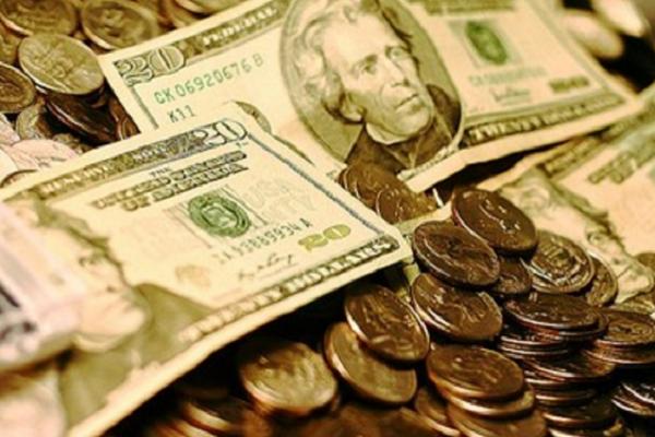 Ofrendas a Oshun para el dinero