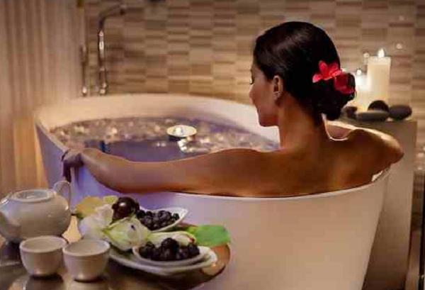 Cuando hacer un baño de limpieza espiritual